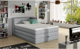 BOXSPRING AVALON (120/200)